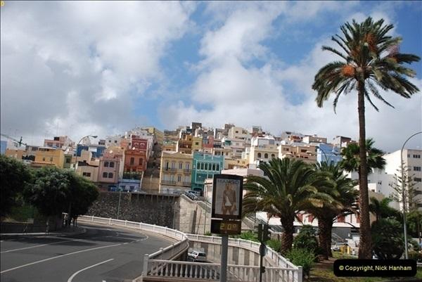 2012-11-11 Las Palmas, Grand Canaria, Canary Islands (272)278