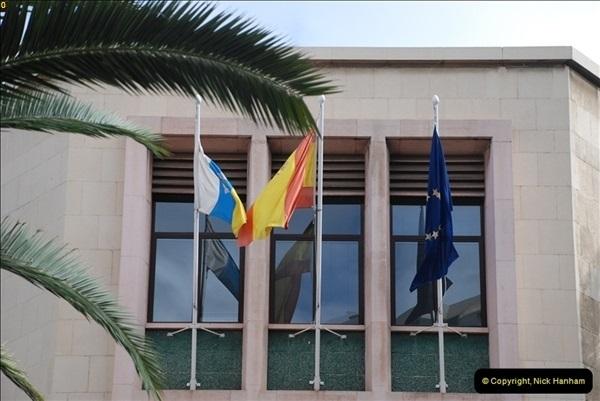 2012-11-11 Las Palmas, Grand Canaria, Canary Islands (273)279