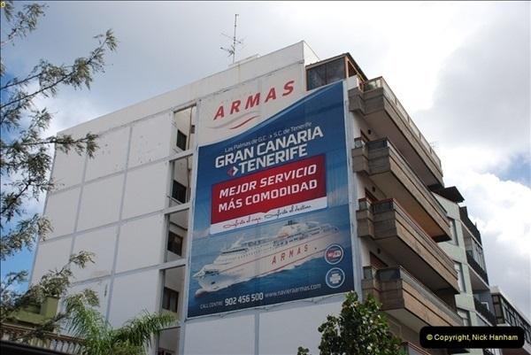 2012-11-11 Las Palmas, Grand Canaria, Canary Islands (274)280