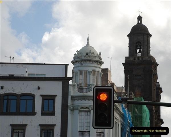 2012-11-11 Las Palmas, Grand Canaria, Canary Islands (276)282