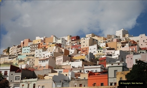 2012-11-11 Las Palmas, Grand Canaria, Canary Islands (277)283