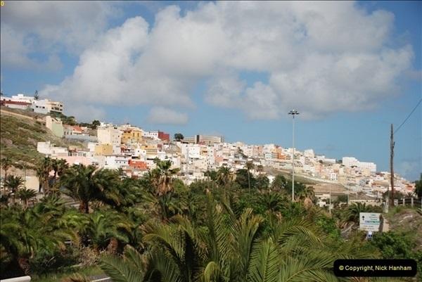 2012-11-11 Las Palmas, Grand Canaria, Canary Islands (278)284