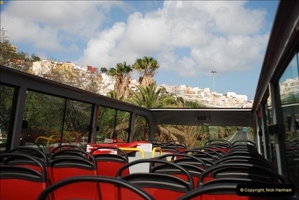 2012-11-11 Las Palmas, Grand Canaria, Canary Islands (279)285