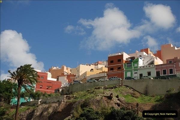 2012-11-11 Las Palmas, Grand Canaria, Canary Islands (280)286