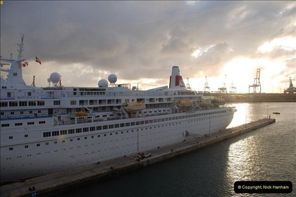 2012-11-11 Las Palmas, Grand Canaria, Canary Islands (28)034
