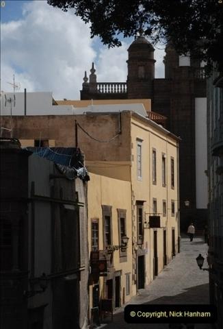 2012-11-11 Las Palmas, Grand Canaria, Canary Islands (281)287