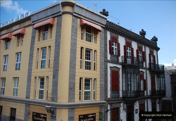 2012-11-11 Las Palmas, Grand Canaria, Canary Islands (282)288