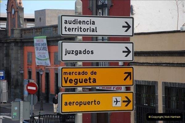 2012-11-11 Las Palmas, Grand Canaria, Canary Islands (284)290