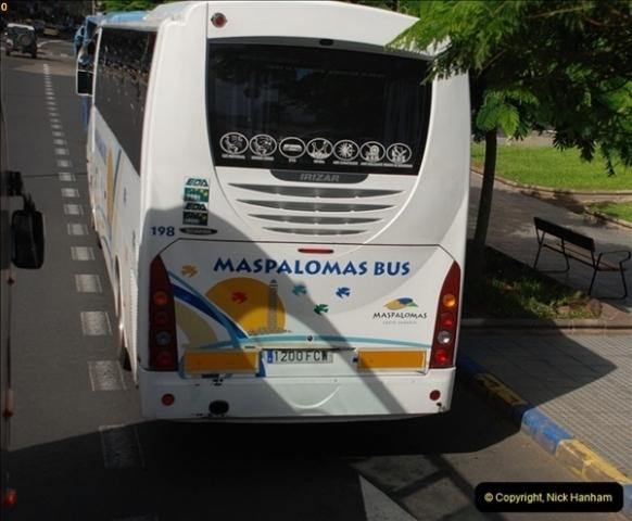 2012-11-11 Las Palmas, Grand Canaria, Canary Islands (285)291