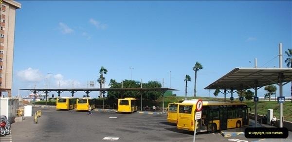 2012-11-11 Las Palmas, Grand Canaria, Canary Islands (286)292