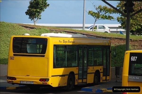 2012-11-11 Las Palmas, Grand Canaria, Canary Islands (287)293
