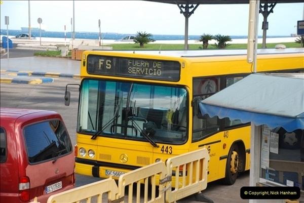 2012-11-11 Las Palmas, Grand Canaria, Canary Islands (288)294