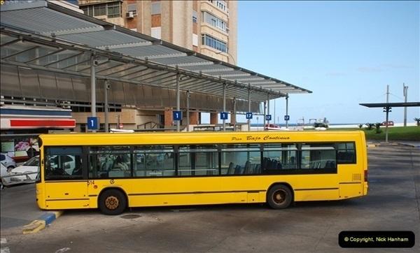 2012-11-11 Las Palmas, Grand Canaria, Canary Islands (289)295