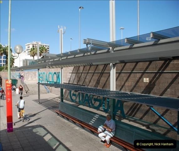 2012-11-11 Las Palmas, Grand Canaria, Canary Islands (290)296