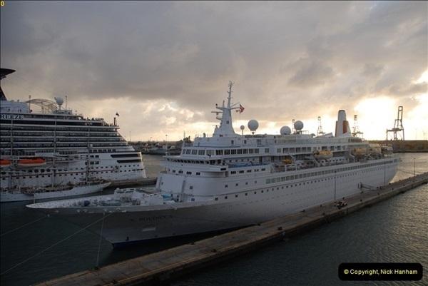 2012-11-11 Las Palmas, Grand Canaria, Canary Islands (29)035