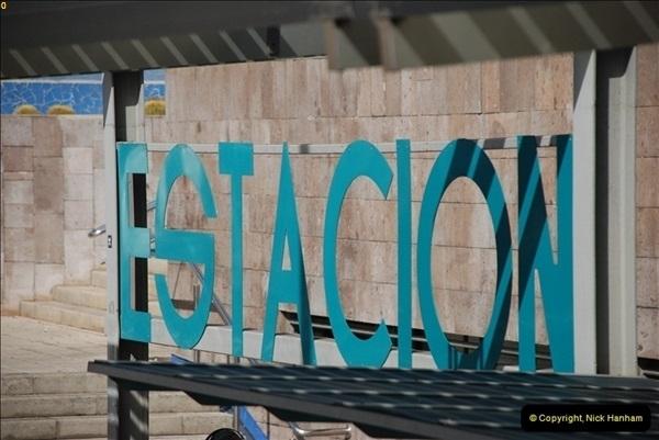 2012-11-11 Las Palmas, Grand Canaria, Canary Islands (291)297