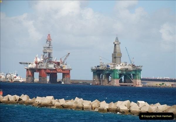 2012-11-11 Las Palmas, Grand Canaria, Canary Islands (292)298