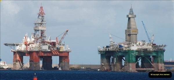 2012-11-11 Las Palmas, Grand Canaria, Canary Islands (293)299