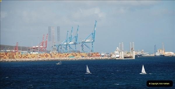 2012-11-11 Las Palmas, Grand Canaria, Canary Islands (294)300