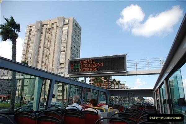 2012-11-11 Las Palmas, Grand Canaria, Canary Islands (296)302