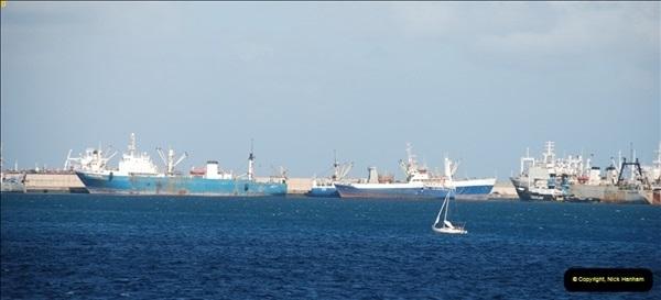 2012-11-11 Las Palmas, Grand Canaria, Canary Islands (297)303