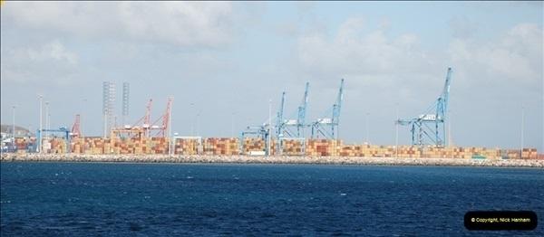 2012-11-11 Las Palmas, Grand Canaria, Canary Islands (298)304