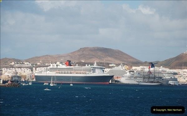2012-11-11 Las Palmas, Grand Canaria, Canary Islands (299)305