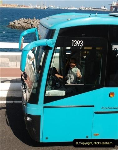 2012-11-11 Las Palmas, Grand Canaria, Canary Islands (300)306