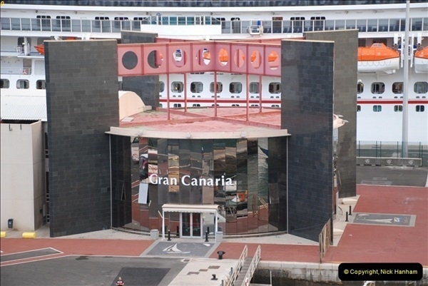 2012-11-11 Las Palmas, Grand Canaria, Canary Islands (30)036