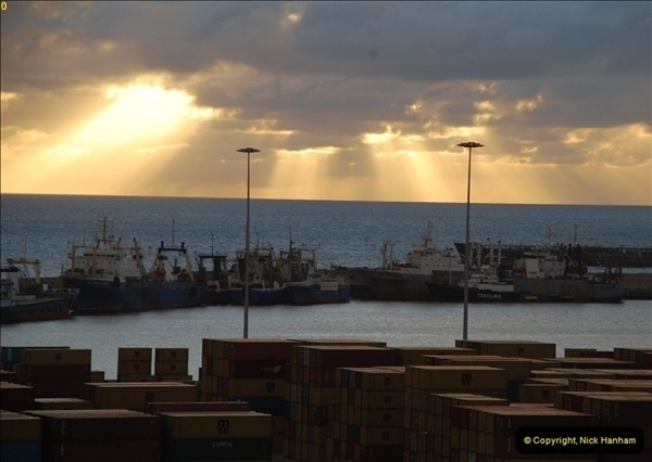 2012-11-11 Las Palmas, Grand Canaria, Canary Islands (3)009