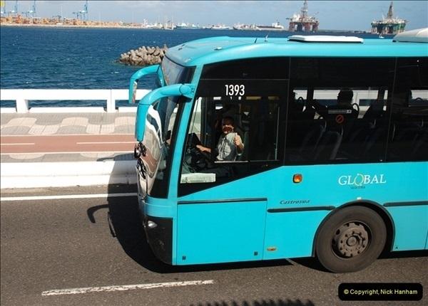 2012-11-11 Las Palmas, Grand Canaria, Canary Islands (301)307