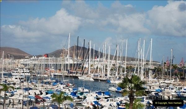2012-11-11 Las Palmas, Grand Canaria, Canary Islands (303)309