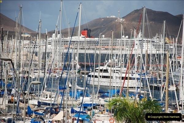 2012-11-11 Las Palmas, Grand Canaria, Canary Islands (304)310