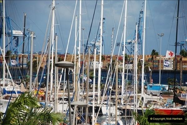 2012-11-11 Las Palmas, Grand Canaria, Canary Islands (305)311