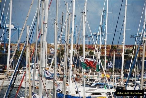 2012-11-11 Las Palmas, Grand Canaria, Canary Islands (306)312