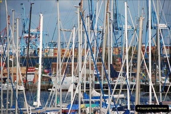 2012-11-11 Las Palmas, Grand Canaria, Canary Islands (307)313