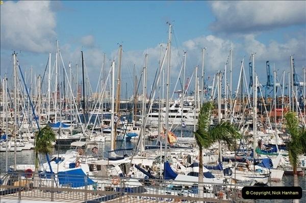 2012-11-11 Las Palmas, Grand Canaria, Canary Islands (308)314