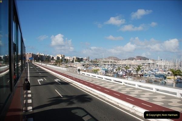 2012-11-11 Las Palmas, Grand Canaria, Canary Islands (309)315