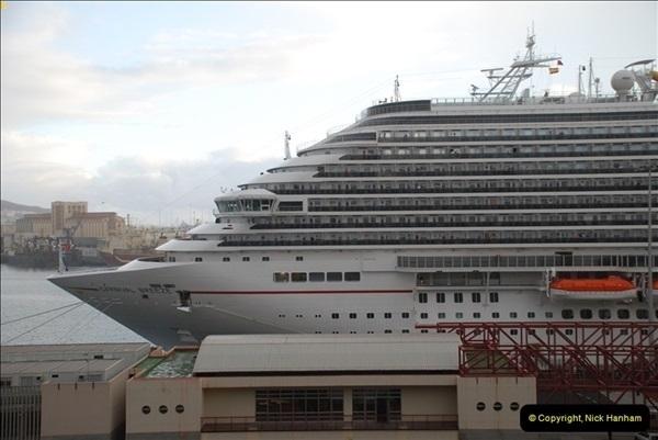 2012-11-11 Las Palmas, Grand Canaria, Canary Islands (31)037
