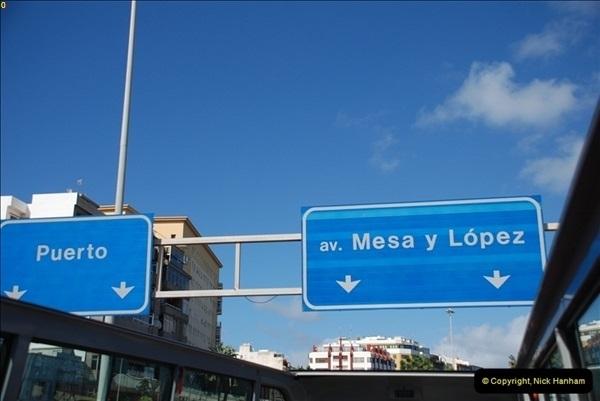 2012-11-11 Las Palmas, Grand Canaria, Canary Islands (311)317