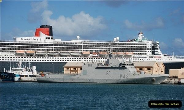 2012-11-11 Las Palmas, Grand Canaria, Canary Islands (312)318