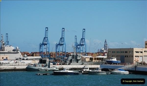 2012-11-11 Las Palmas, Grand Canaria, Canary Islands (313)319