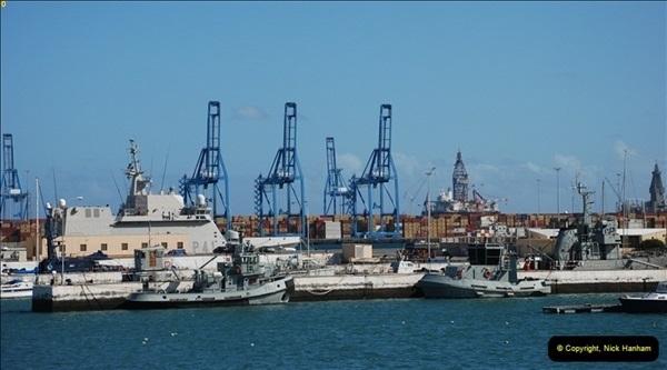 2012-11-11 Las Palmas, Grand Canaria, Canary Islands (314)320