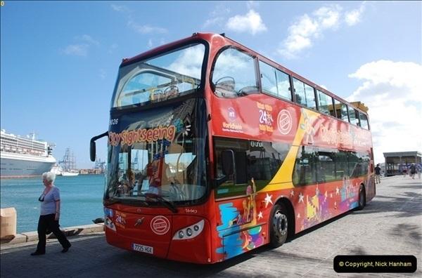 2012-11-11 Las Palmas, Grand Canaria, Canary Islands (315)321