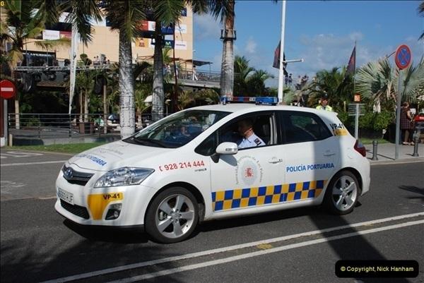2012-11-11 Las Palmas, Grand Canaria, Canary Islands (316)322