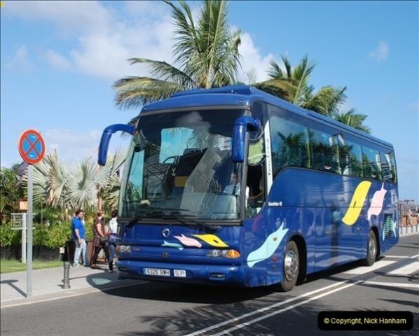 2012-11-11 Las Palmas, Grand Canaria, Canary Islands (317)323