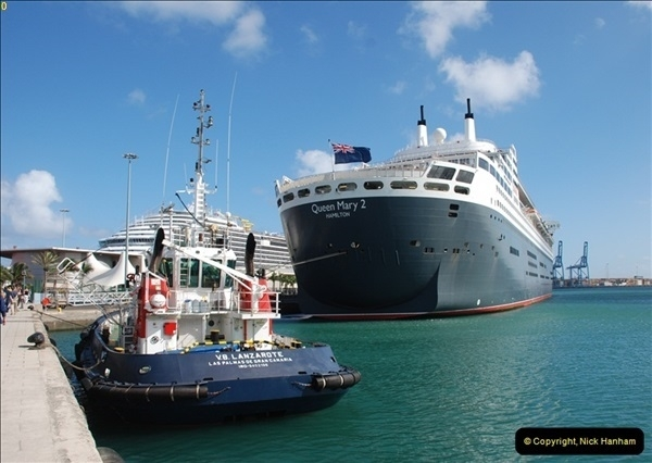 2012-11-11 Las Palmas, Grand Canaria, Canary Islands (318)324
