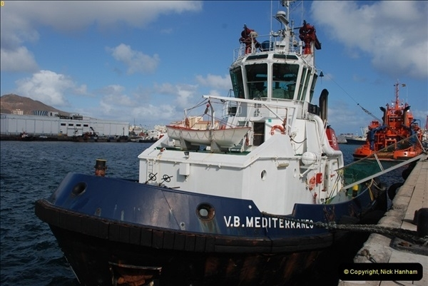 2012-11-11 Las Palmas, Grand Canaria, Canary Islands (319)325