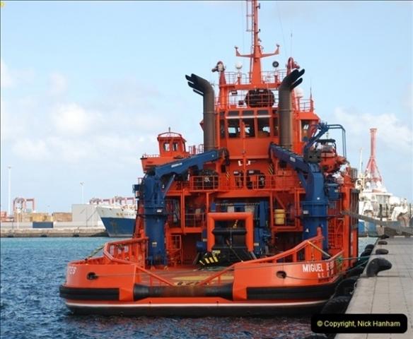 2012-11-11 Las Palmas, Grand Canaria, Canary Islands (320)326