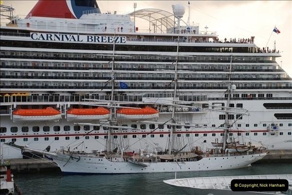 2012-11-11 Las Palmas, Grand Canaria, Canary Islands (32)038